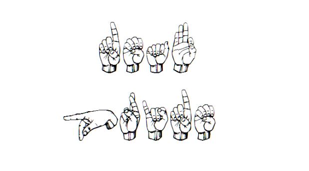 deafpride
