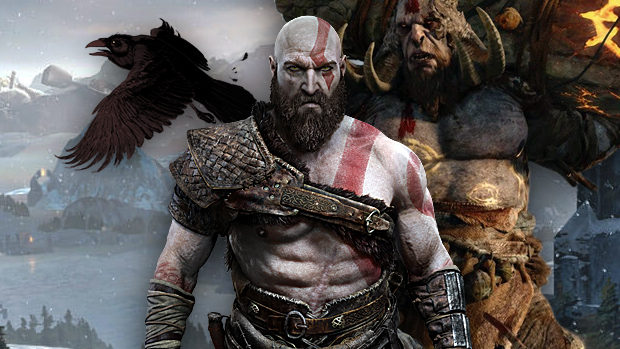 god-of-war-norse-deities-and-monsters-620x349