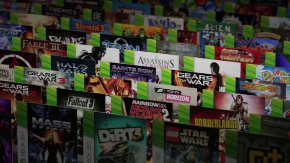 microsoft-explains-how-easy-is-to-play-xbox-360-games-on-xbox-one-496133-2