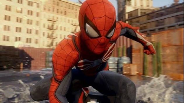 spider-man-ps4-3