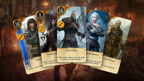 witcher-3-cards-6