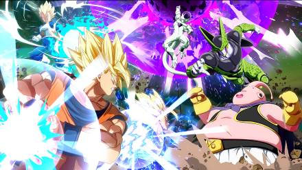 Dragon-Ball-Fighters-Ann_06-09-17_001