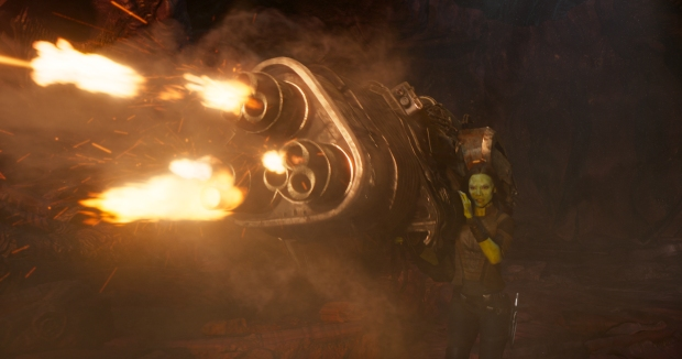Guardians_of_the_Galaxy_Vol._2_77