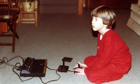 atari-2600-christmas-morning-1024x619