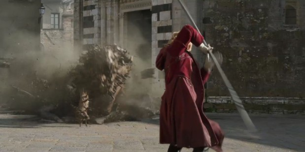 Fullmetal-Alchemist-Live-Action-Film-Edward-Elric