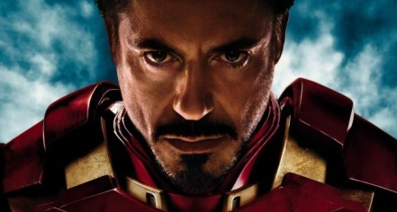 RDJ_Iron_Man
