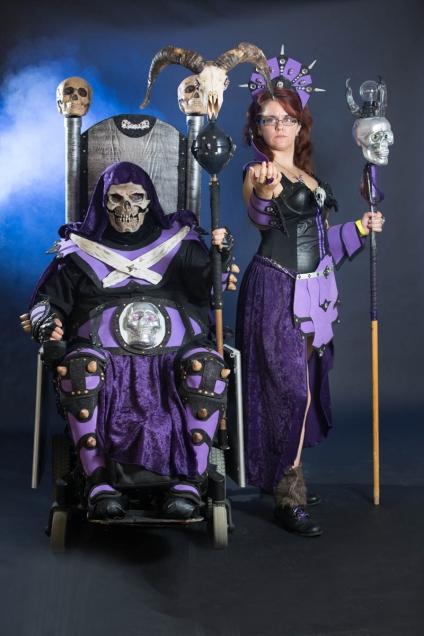 Skeletor 2.jpg