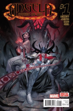 Angela_Queen_of_Hel_Vol_1_1