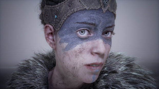 hellblade-gaming-cypher