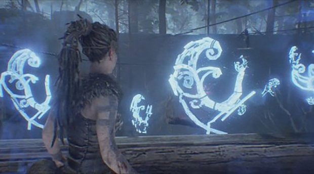 hellblade-senua-sacrifice-puzzles