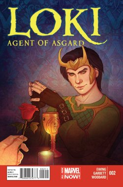 Loki_Agent_of_Asgard_Vol_1_2.jpg