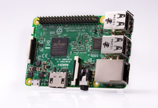 Raspberry-Pi-3-hero-1-1571x1080