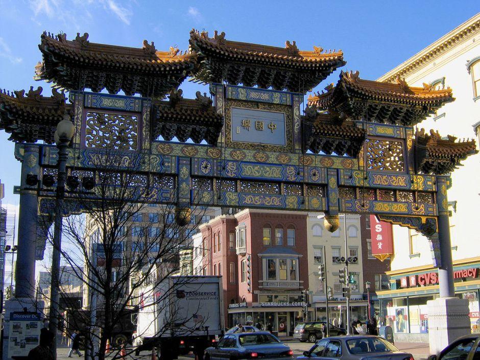 1280px-Chinatown,_DC_gate