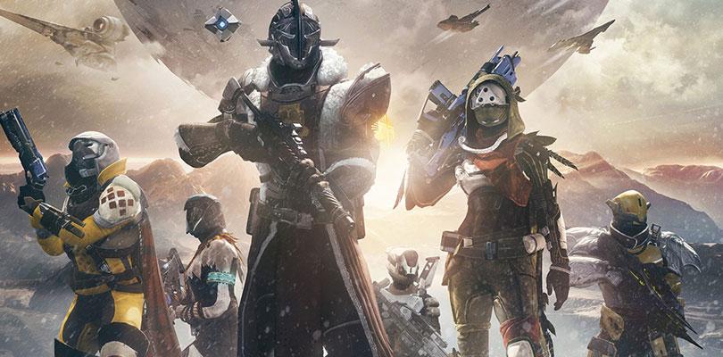 destiny-2-class-select
