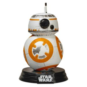 star-wars-funko-pop-bb8-bobblehead-root-6218_1470_1