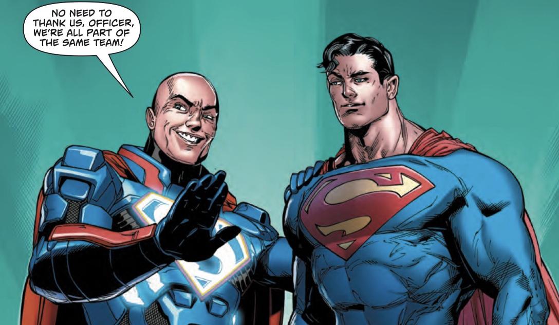 superman 33 ile ilgili görsel sonucu