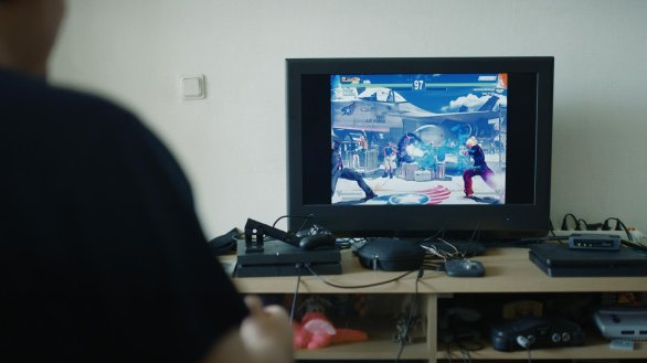 blind-gamer-sven-street-fighter-v-online