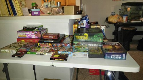 extra-life-board-games