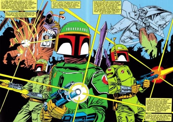 f0e93eba5d47f8e44d6a511ed532040a-marvel-comics-mandalorian