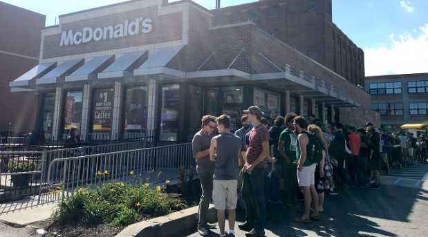 McDonalds3.png