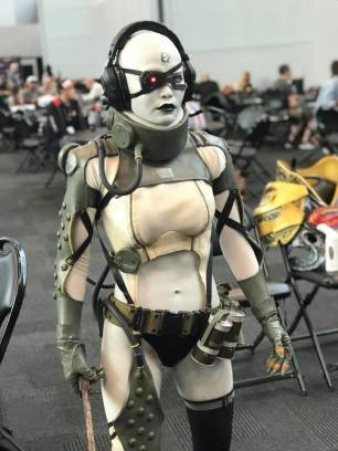NYCC4