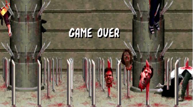 MortalKombat3.png