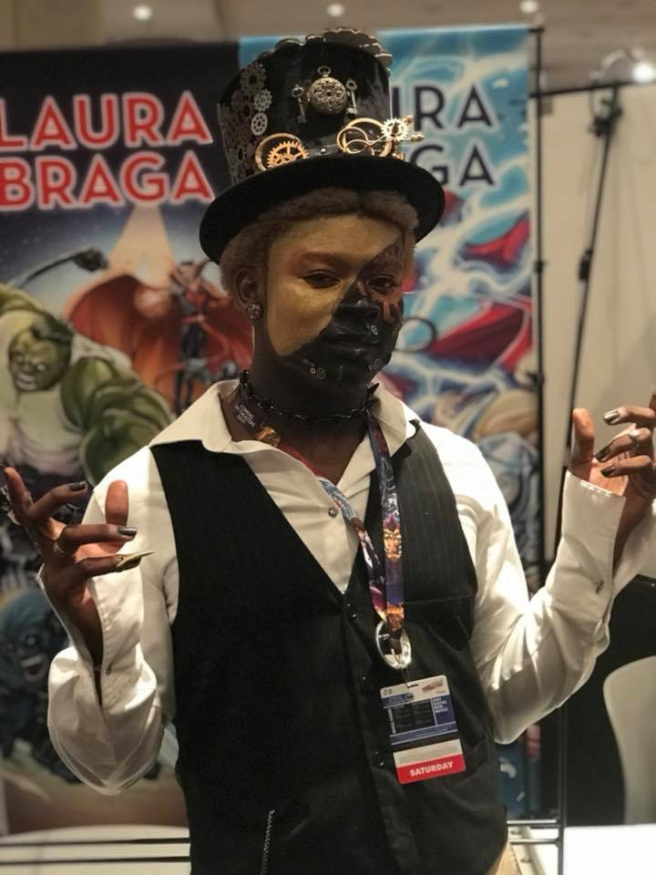 NYCC 3