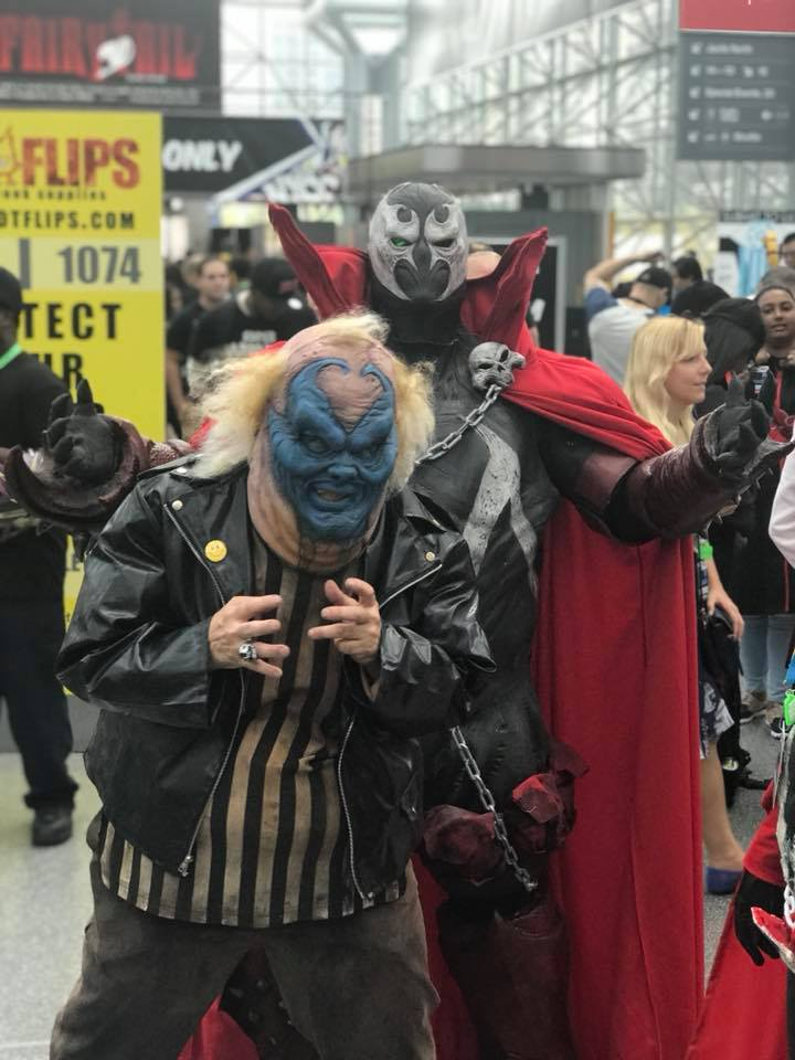 NYCC7