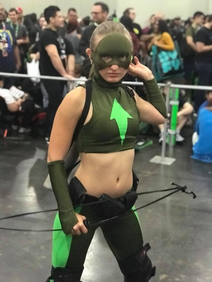 NYCC8