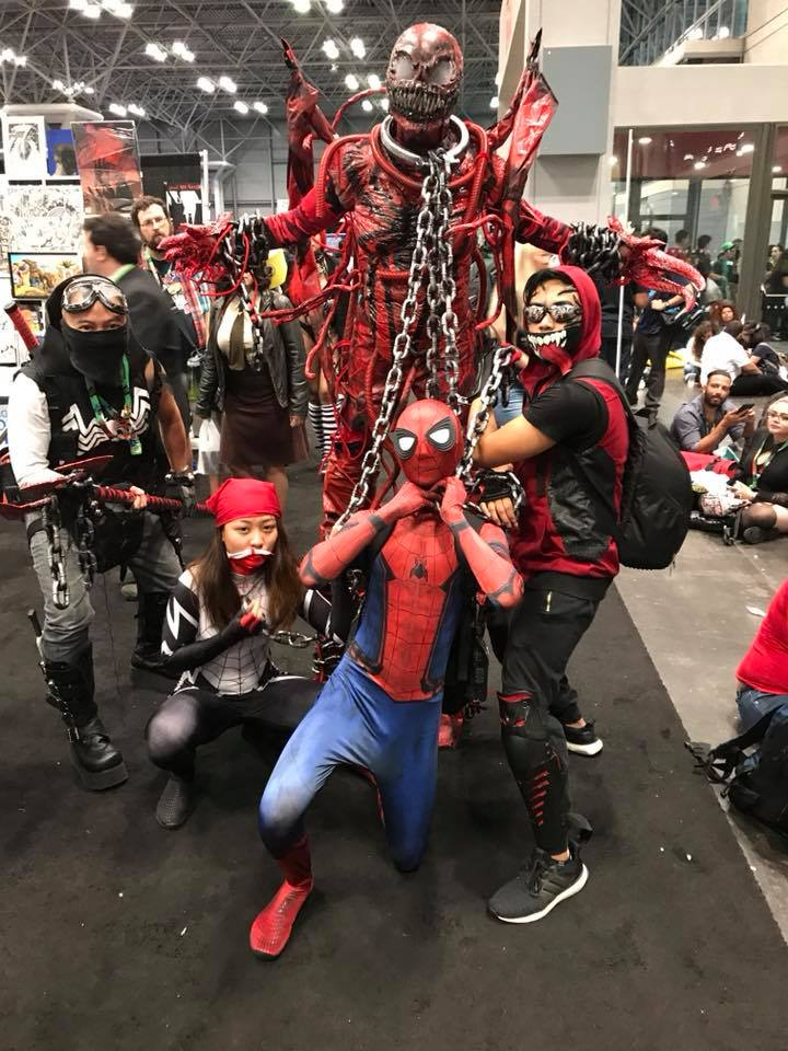 NYCC13
