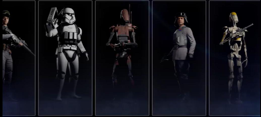 star wars battlefront elite s