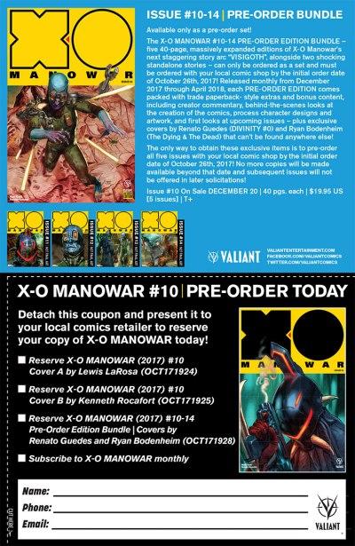 XO2017_010_PRE-ORDER_coupon