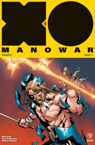 X-O_Manowar_11_B.indd