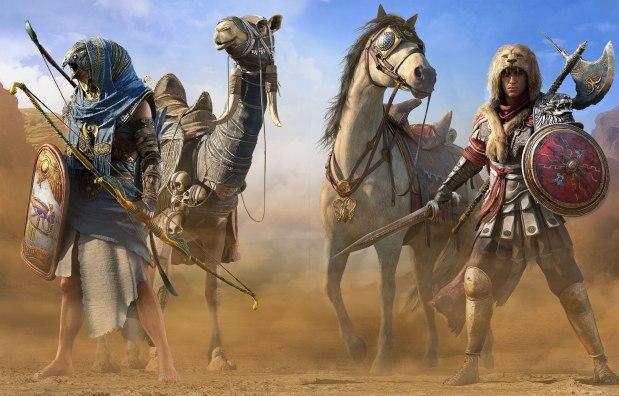 aco-roman-horus-pack-1053620