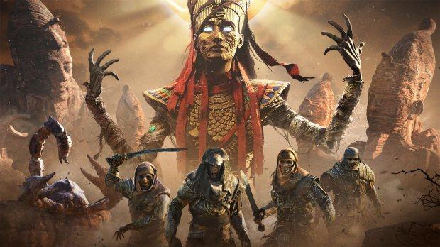 ACO_The_Curse_of_the_Pharaohs
