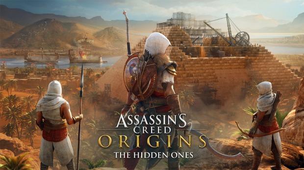 ACO_The_Hidden_Ones