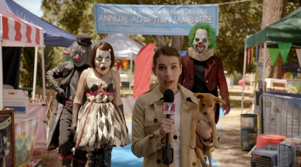 American_Horror_Story_S7E04_kissthemgoodbye_28129629