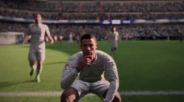 fifa-18-ronaldo-celebration-thinking-pose