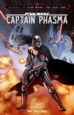 from-novels-to-comics-don-t-miss-the-official-journey-to-the-last-jedi
