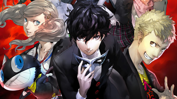 persona5review610