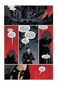 rasputin page2