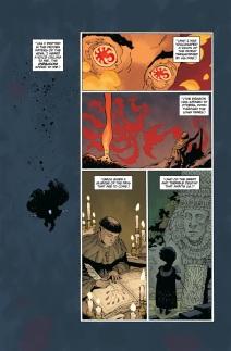 rasputin page3