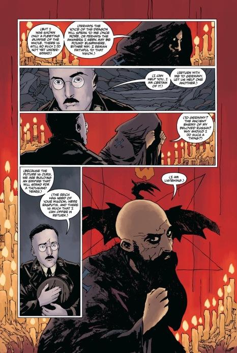 rasputin page4