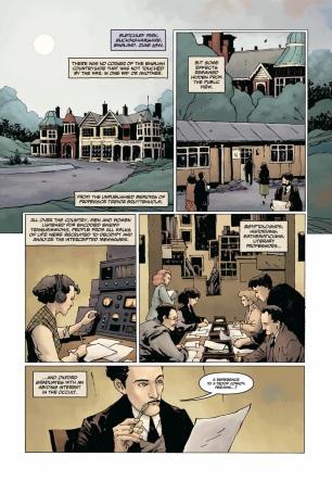rasputin page5