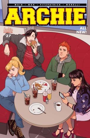 Archie27-Mok