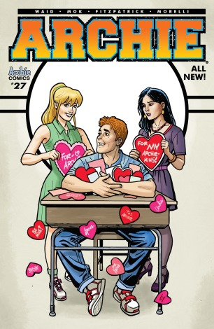 Archie27-TyTempleton