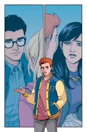 Archie27_01_col