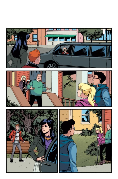 Archie27_02_col