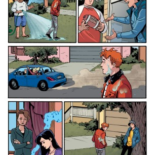 Archie27_04_col