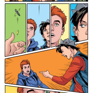 Archie27_11_col